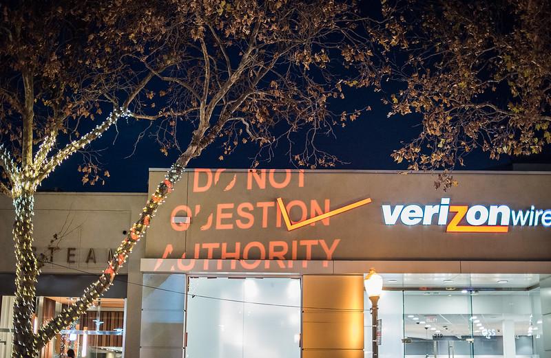 NetNeutralityMarch_PA_ChrisCassell-1210.jpg
