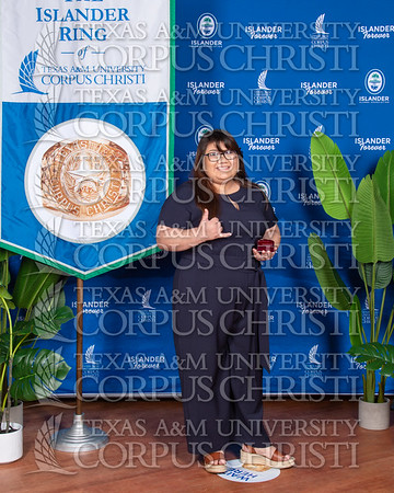 042421 Ring Ceremony Portraits - Watermarked