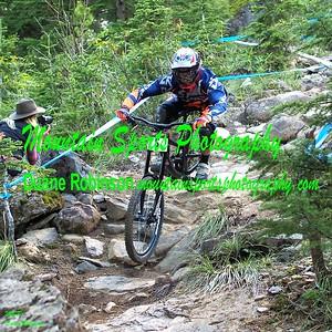Matt Orlando Northwest Cup Rider 5 Mountain Sports Photography