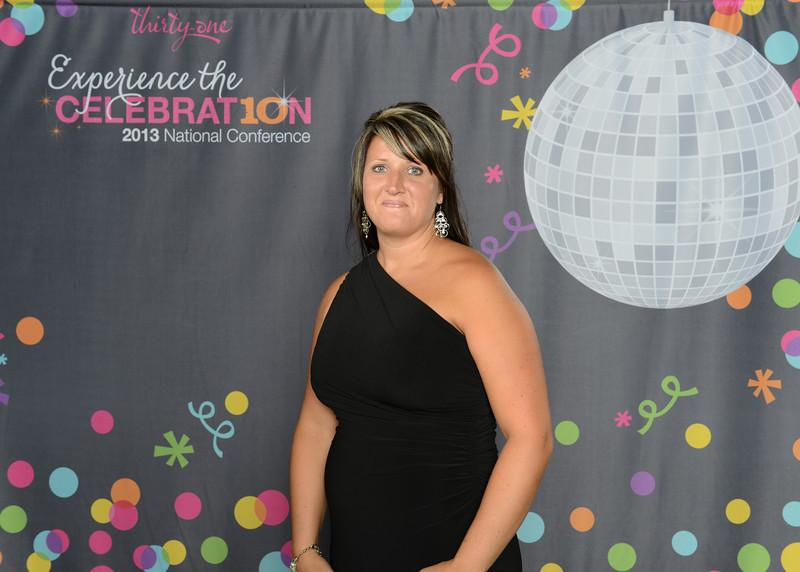 NC '13 Awards - A2 - II-039_117287.jpg