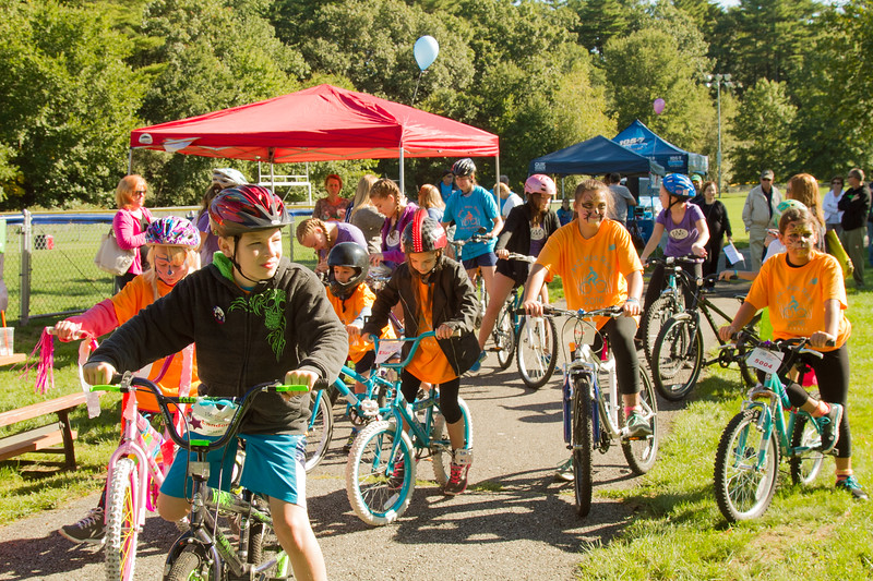 PMC2016 Pelham Kids Ride4_.jpg