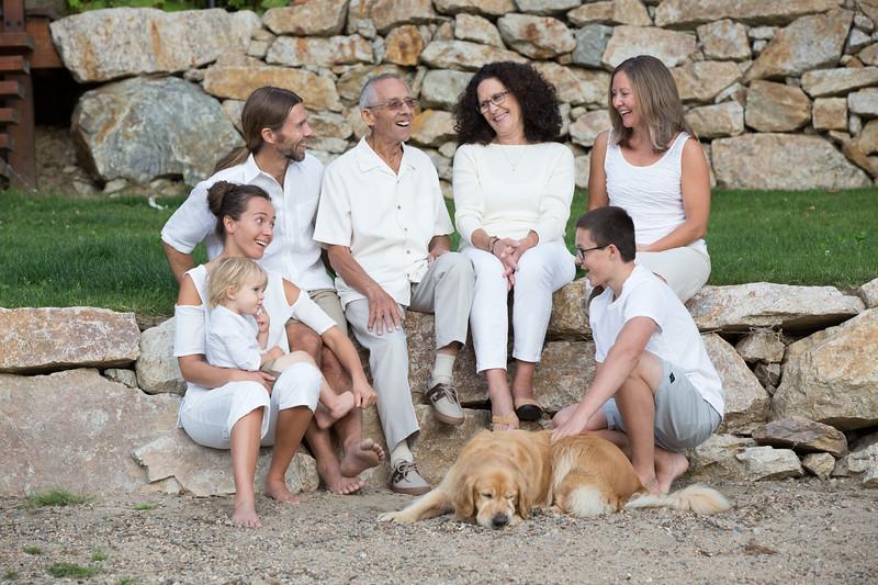 Mann Family 2017-52.jpg