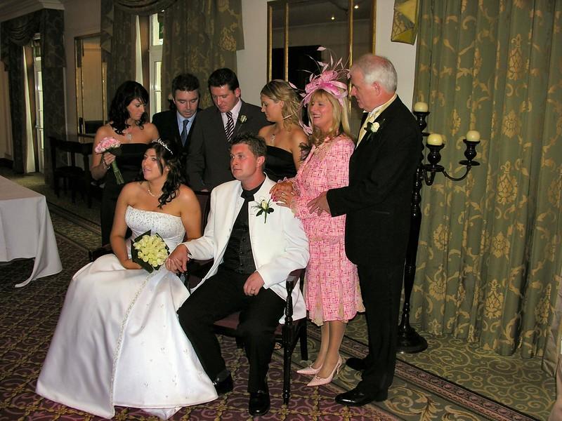Andews_s_Wedding_033.jpg