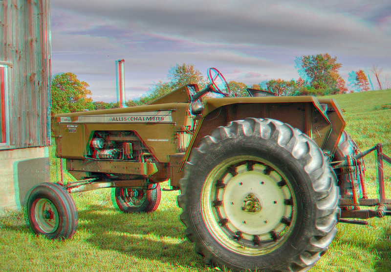 Midwest'10_HDR_01.jpg
