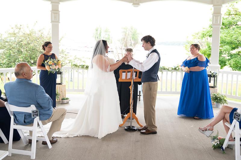 Schoeneman-Wedding-2018-206.jpg