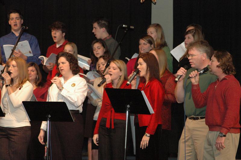 Asbury Youth Praise Christmas Concert 2007_11.JPG