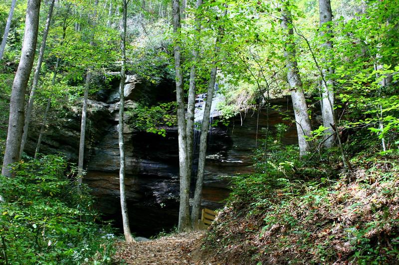 Pisgah Forest 9-30-12 40.jpg