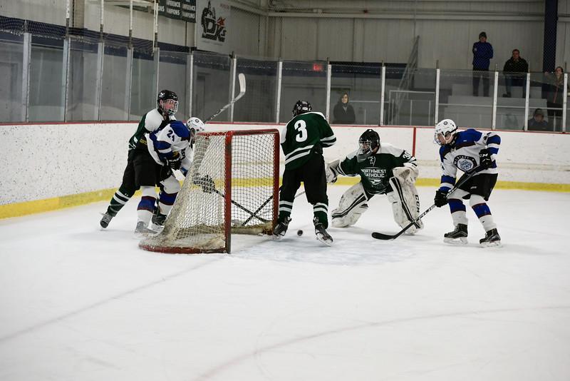 Wildcats JV Hockey 0500.jpg