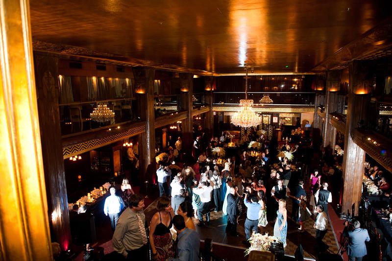 20120617-reception-378.JPG