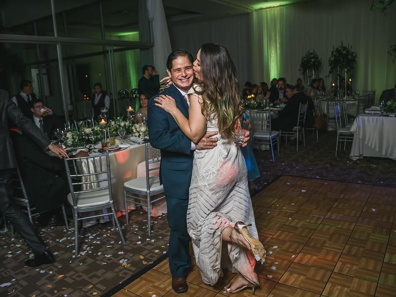 2017.12.28 - Mario & Lourdes's wedding (504).jpg