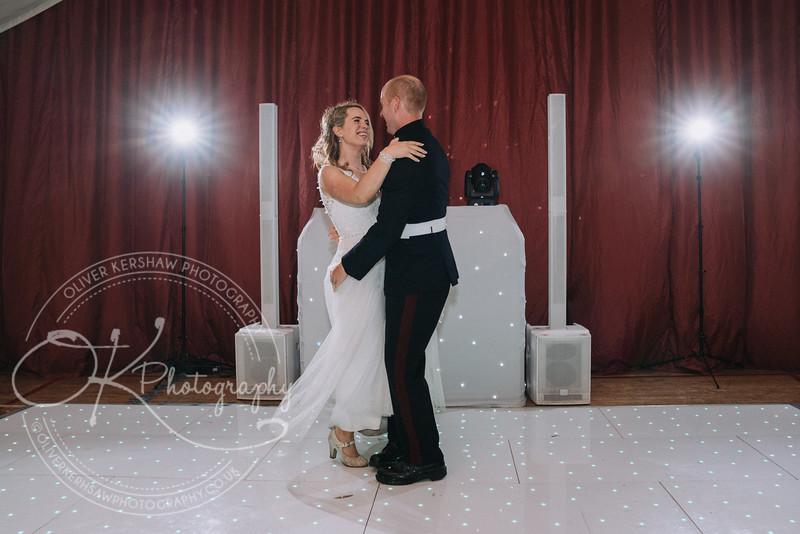 Wedding-Perry & Tara-By-Oliver-Kershaw-Photography-201941.jpg