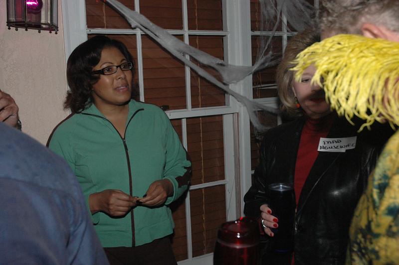 IP Halloween2007_49.JPG