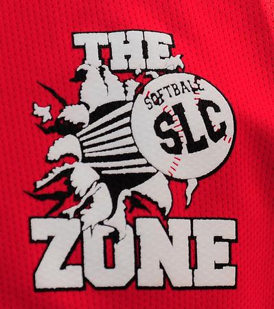Hill Contracting vs The Zone