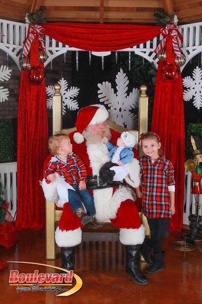 Santa 12-10-16-88.jpg