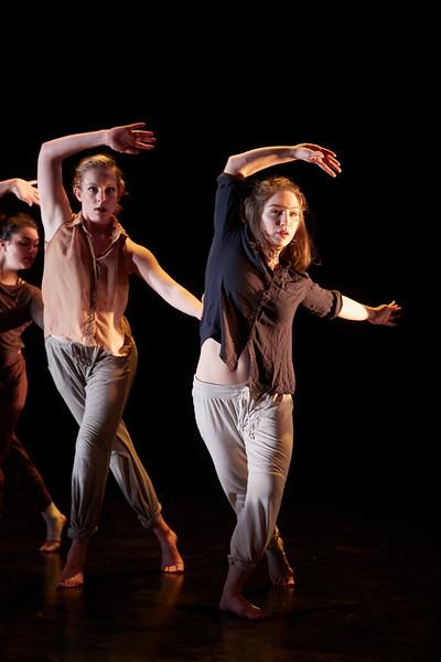 Kizuna Dance Tech Rehearsal141.jpg