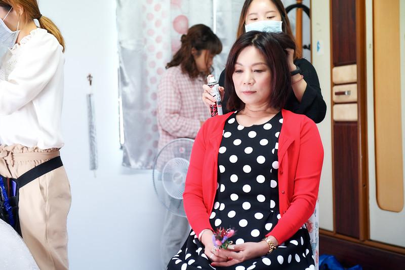 20190317-雁婷&秉鈞婚禮紀錄_054.jpg