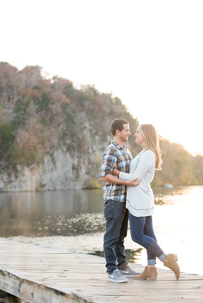 knoxville-tn-engagement-photographers (1 of 13).jpg