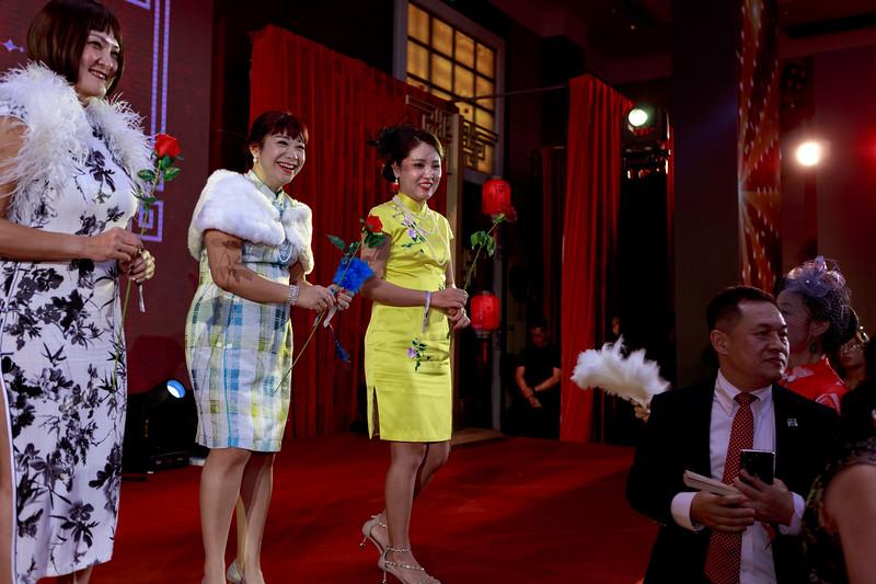 AIA-Achievers-Centennial-Shanghai-Bash-2019-Day-2--686-.jpg