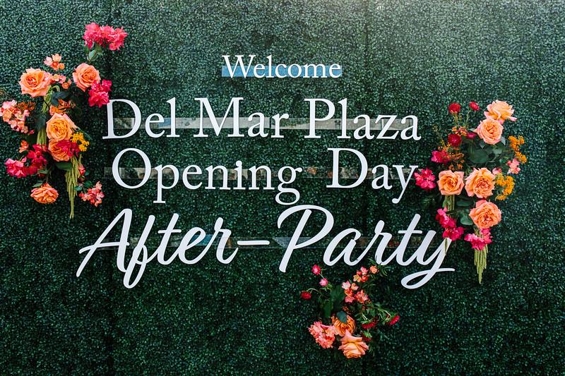 20191719_DelMarPlaza_OpeningDayParty-1181.jpg