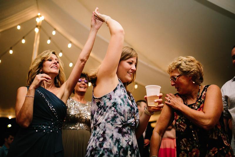 skylar_and_corey_tyoga_country_club_wedding_image-1013.jpg