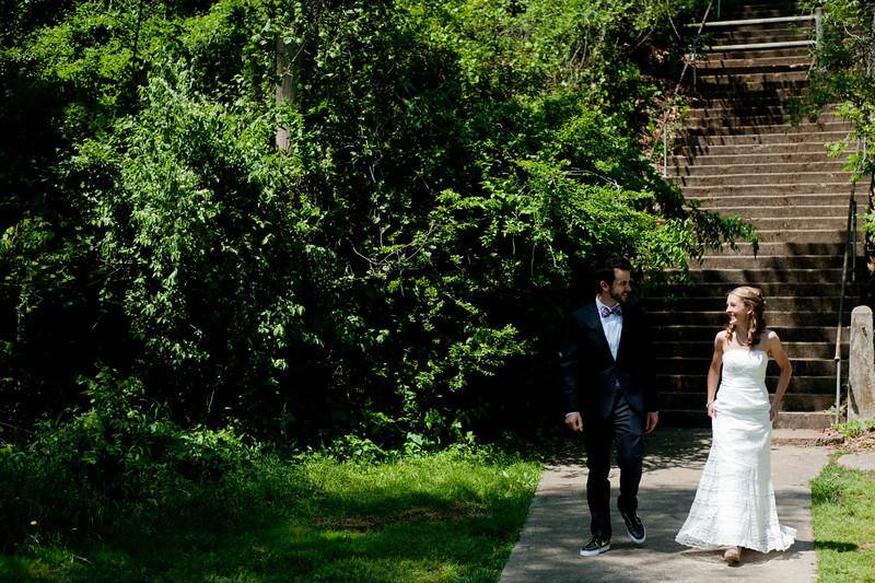 jake_ash_wedding (287).jpg