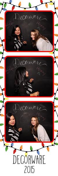 12/11/15 Decorware