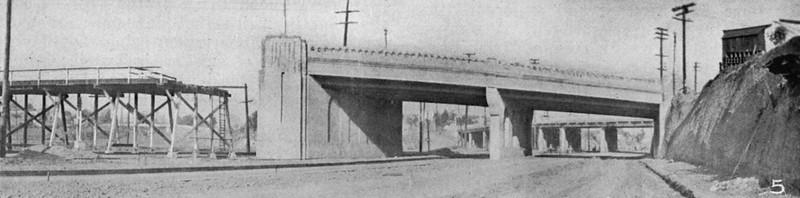 1935-02-CAHiPub-25e.jpg