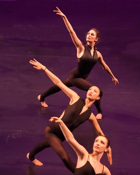 LaGuardia Senior Dance Showcase 2013-1819.jpg