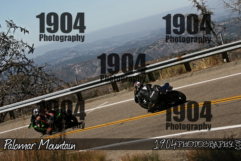 20090907_Palomar Mountain_1502.jpg