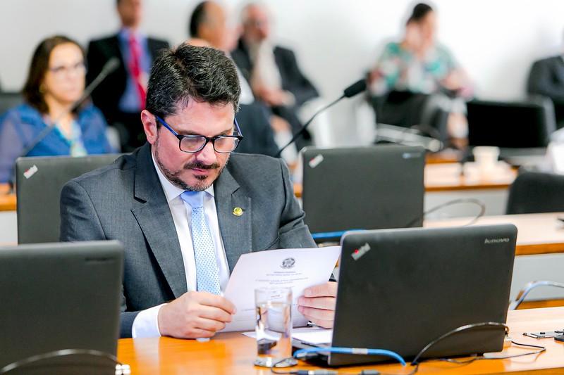 10092019_Plenário_Senador Marcos do Val_Foto Felipe Menezes_3.jpg