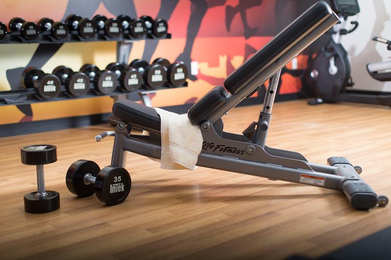 4-Fitness Center-HH Frisco.jpg