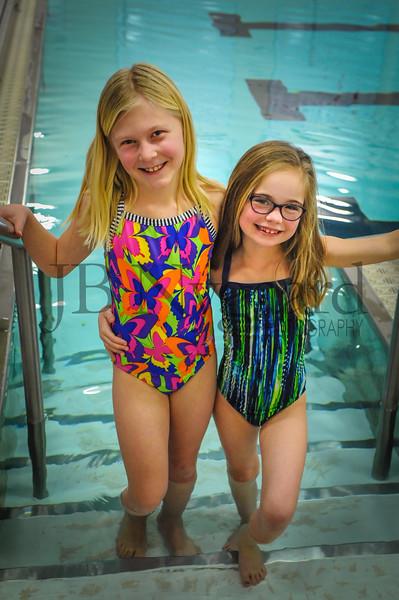 1-04-18 Putnam Co. YMCA Swim Team-18-Autumn Steffen and Izzy Utendorf.jpg