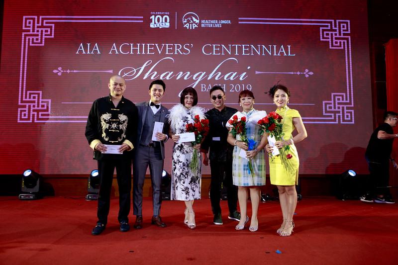 AIA-Achievers-Centennial-Shanghai-Bash-2019-Day-2--705-.jpg