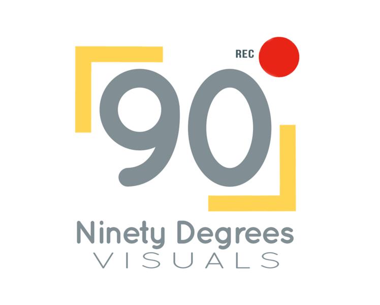 90degrees logo -  Ninety Degrees.png