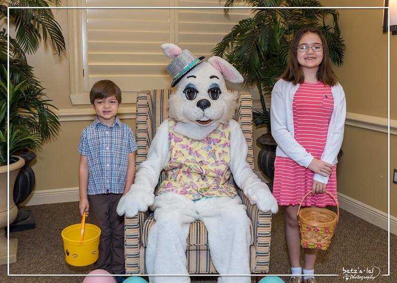Easter2018_5x7-IMG_0047.jpg