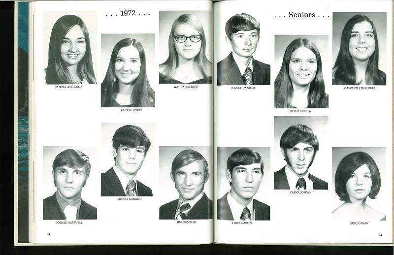 1972-0037.jpg