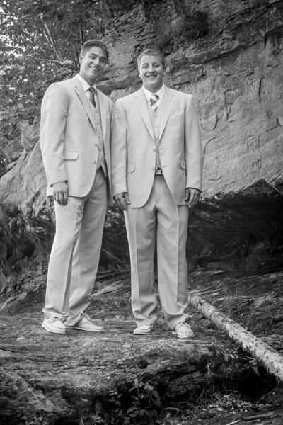 Tim and Sallie Wedding-0050.jpg