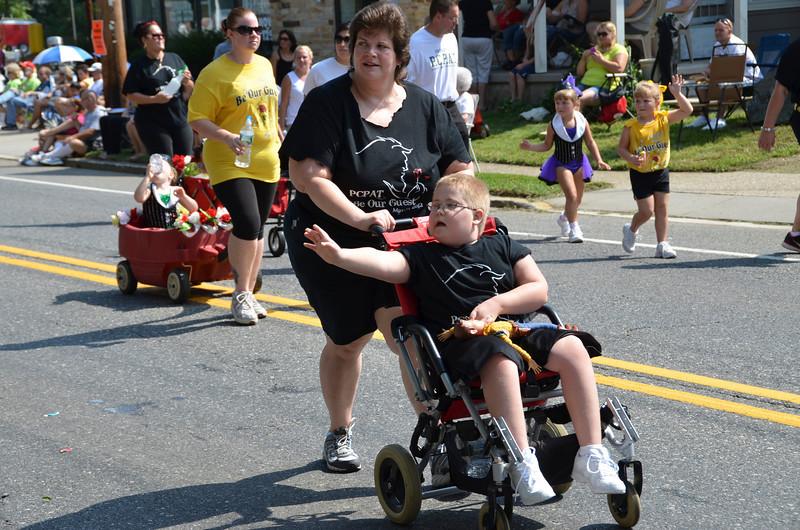 2012 Septemberfest Parade084.jpg