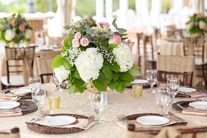 wedding-day-118.jpg