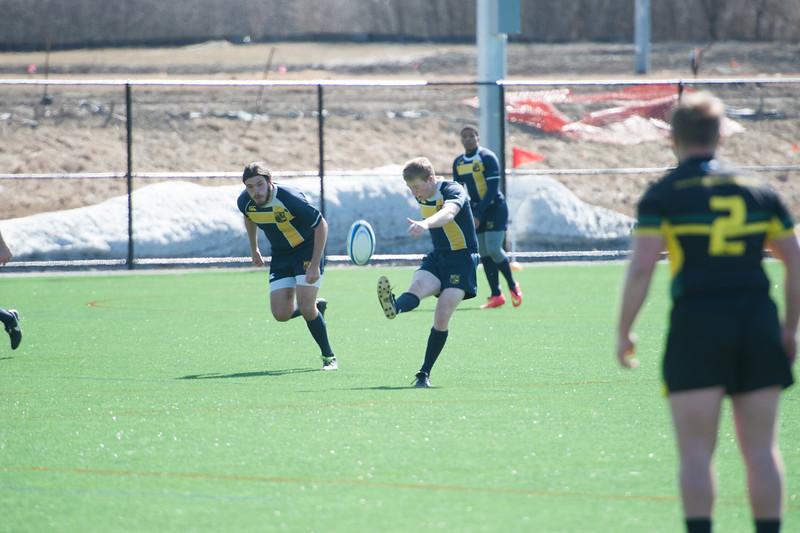 2015 Michigan Rugby vs. N Illinois 056.jpg