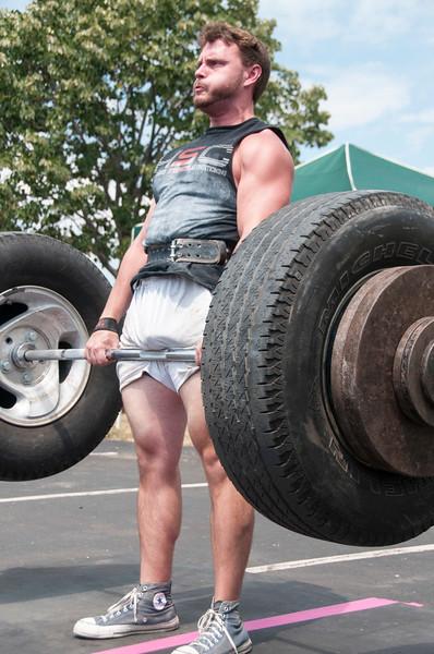 TPS Strongman 2015_Aug 2015__ERF1498.jpg