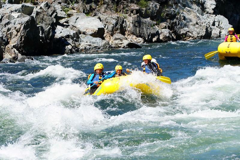 Jr Guides 7-16-19 Gorge (3 of 207).jpg