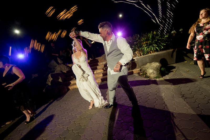 Hofman Wedding-953.jpg