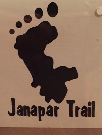 Armenia and Artsakh- Janapar Trail Ride