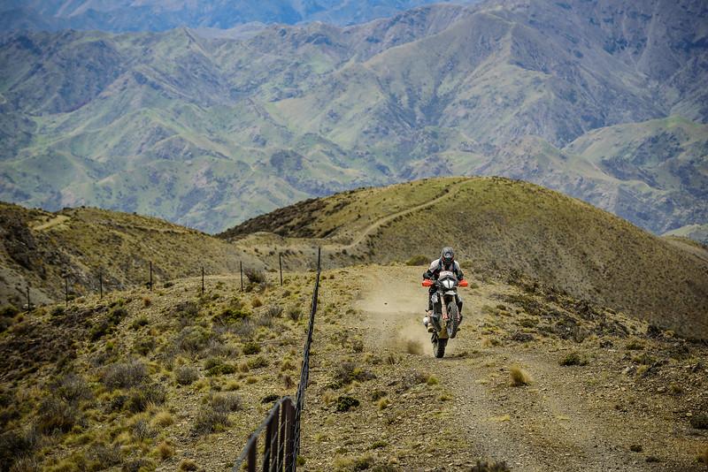 2019 KTM New Zealand Adventure Rallye (1063).jpg