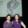 IMG_1844 Melanie Cabot & Elizabeth Varian