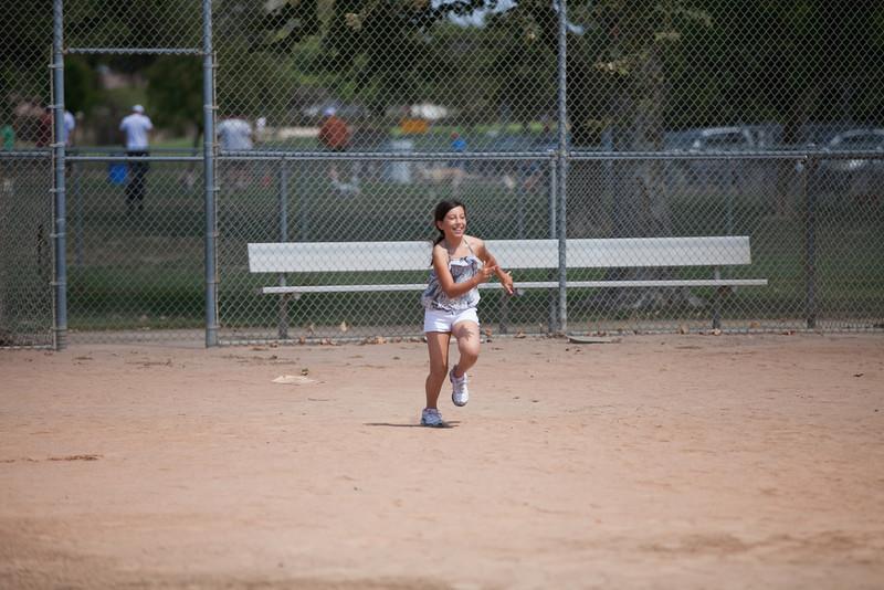 SLOSHBALL2012_0265.jpg