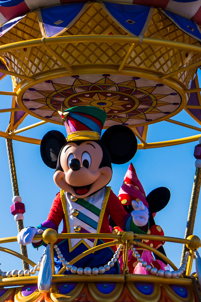 Magic Kingdom-6337.jpg