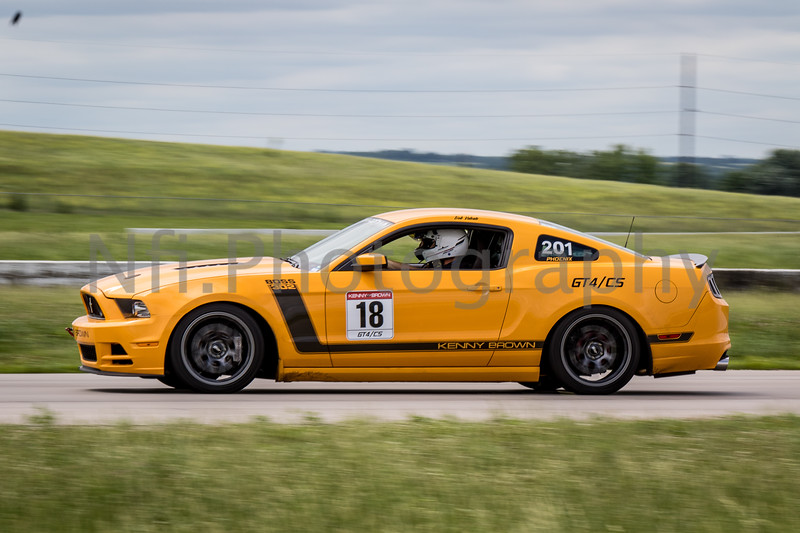 Flat Out Group 2-59.jpg