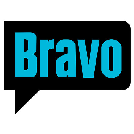 Women of Wall Street - Bravo